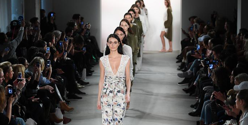 berlin-fashion-week-2020