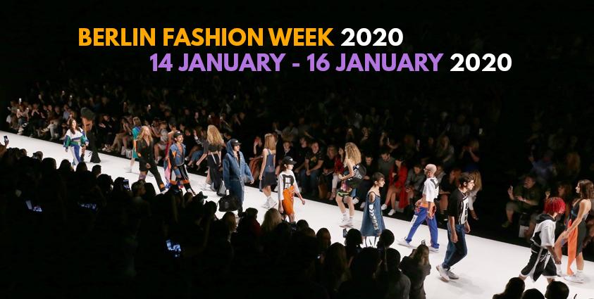 berlin-fashion-week-2020