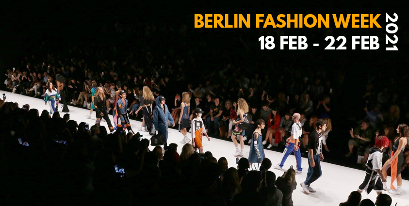 berlin fashion week 2021