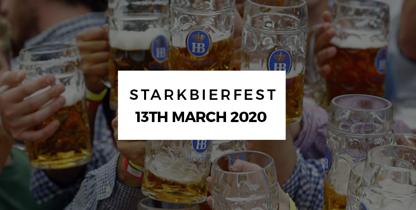 Starkbierfest-2020