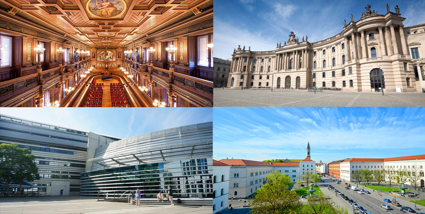 Top-universities-in-germany