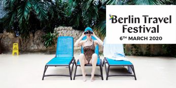 Berlin-Travel-Festival-2020
