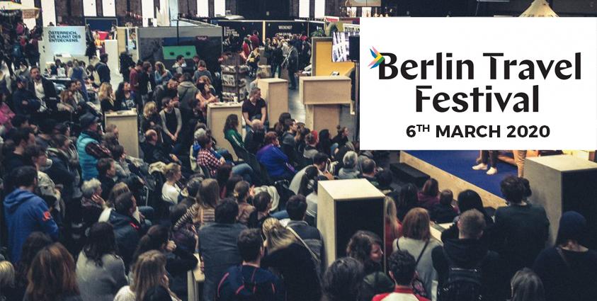Berlin-Travel-Festival-2020