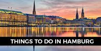 Things-to-do-in-Hamburg