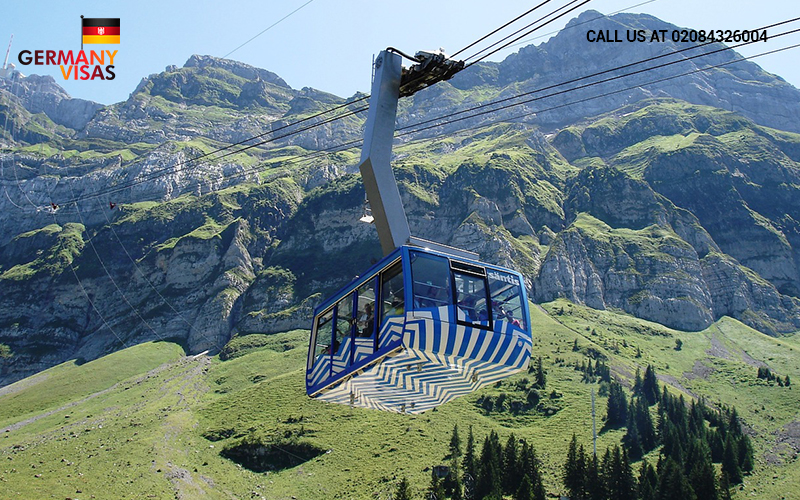 six-countries-together-from-the-Santis-Cableway